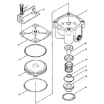 Air Valve Assemblies.png