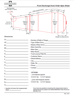 Replacement Drum Order Spec Sheet FDM Rev1219.png