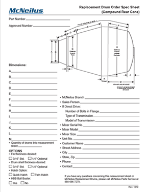 Rpl Drum Order Spec Sheet Compound Rear Cone Rev1219.png