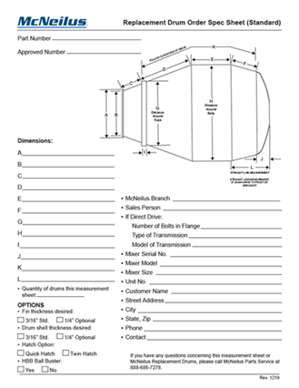Drum Spec Sheet - RDM 1219.png
