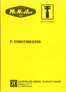 1404082 ZF Repair Service Manual - Thumbnail.png