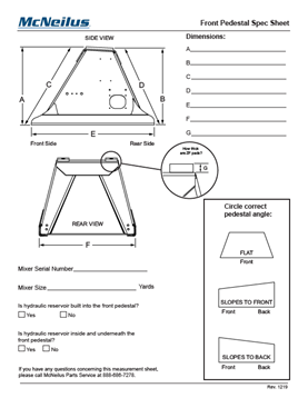 Front Pedestal Spec Sheet for RDM Rev1219.png