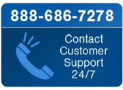 customer-support-graphic