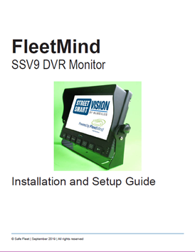 SSV9 Installation and Setup Guide 0919 - Thumbnail.png