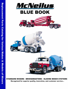 1100465 - McNeilus_Mixer_Blue_Book_Parts_Catalog08 - Thumbnail.png