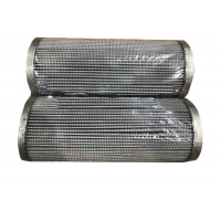 FILTER KIT, 4 INCH SUMP