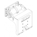 SSPIII B Cart Tipper Assembly - Thumbnail2.png