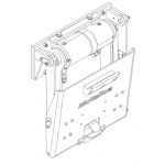 SSPIV B Cart Tipper Assembly - Thumbnail2.png