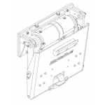 SSPV B Cart Tipper Assembly - Thumbnail2.png