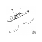 CAT_HUB SPINDLE_CUROTTO