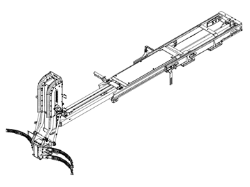 Labrie_Automizer_Arm.png