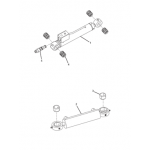 Labrie_Grbr_Arm_Cyls - 347F.png