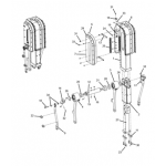 Labrie_AA_HD_Mast_Assy - 3474.png