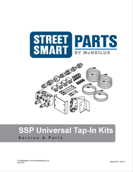 1425111 - SSP Universal Tap-In Kits Thumbnail.png