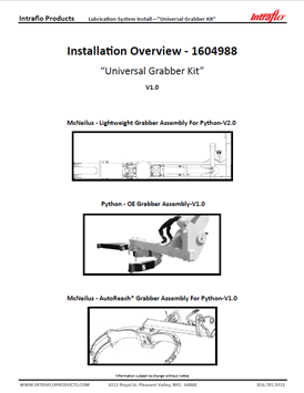 Universal installation overview.png