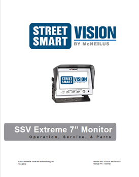 1463168 - Extreme Monitor 7 Inch DVR System - Thumbnail.png