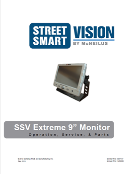 1489226 - Extreme Monitor 9 Inch DVR System - Thumbnail.png