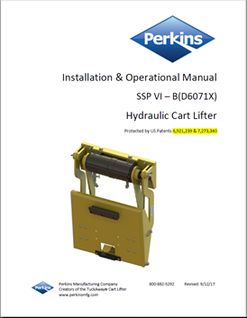SSP VI-B Cart Tipper Manual - Thumbnail.png