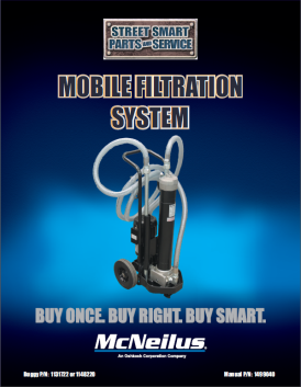 1499040 - Mobile Filtration System - Thumbnail.png