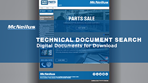 Thumbnail-Technical_Document_Search.png