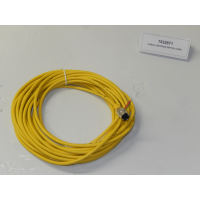 CABLE,10M PROX SWITCH CORD