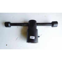 HANDLE-TRB,ASSY,HNDL ONLY,PM