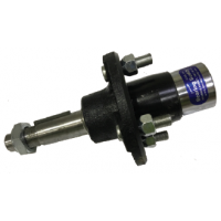 ASSY-HUB/SPINDLE,MCNEILUS