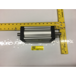 ACTUATOR,ROTARY,AIR,AUTO COVER